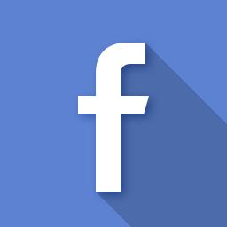 Paxson Woelber social - Facebook