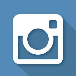 Paxson Woelber social - Instagram