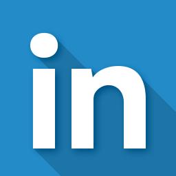 Paxson Woelber social - LinkedIn