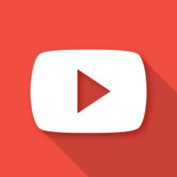 Paxson Woelber social - YouTube