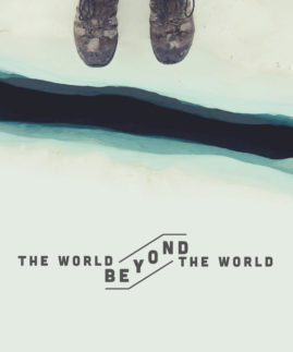 The World Beyond the World (2014)