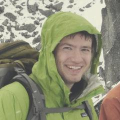 Paxson Woelber