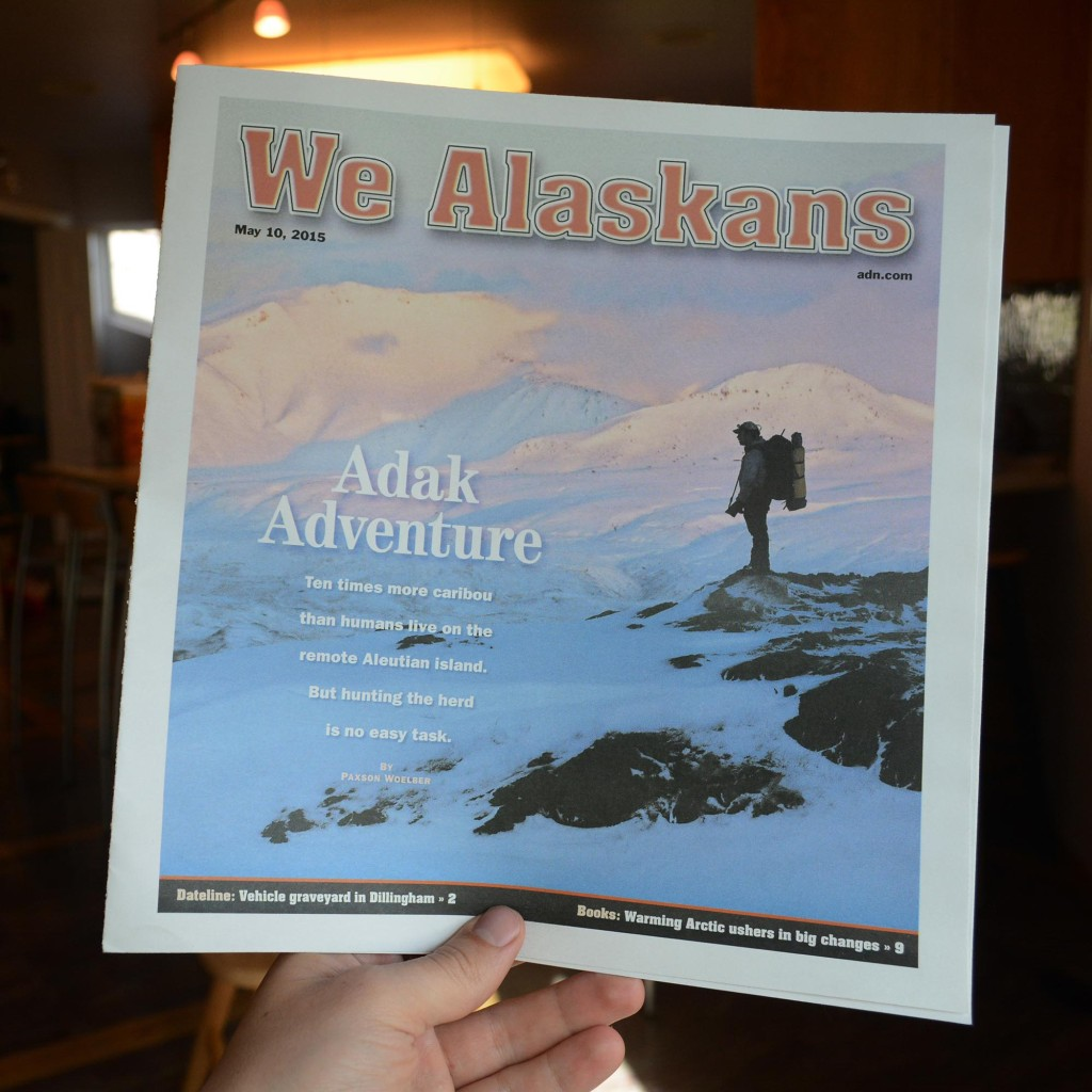 we_alaskans_cover_story_adak